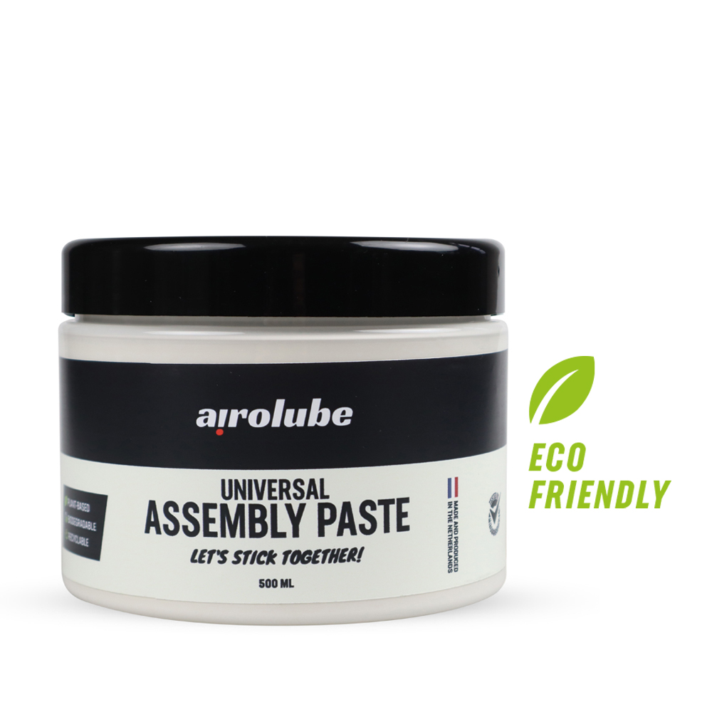 Universal Assembly paste 500ml