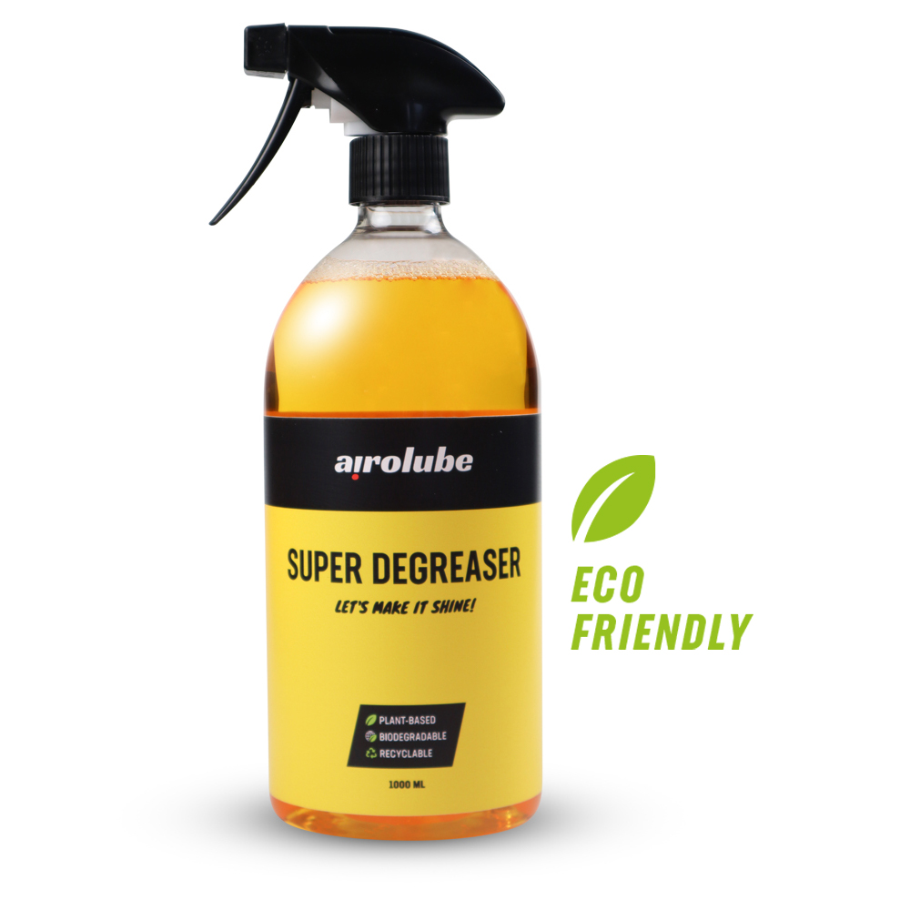 Super Degreaser 1L