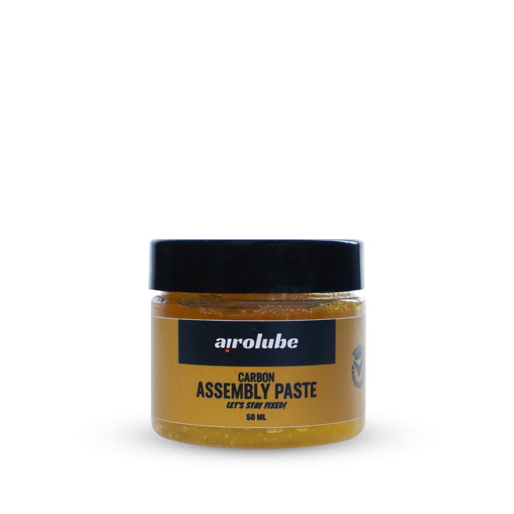 Carbon Assembly Paste 50 ml