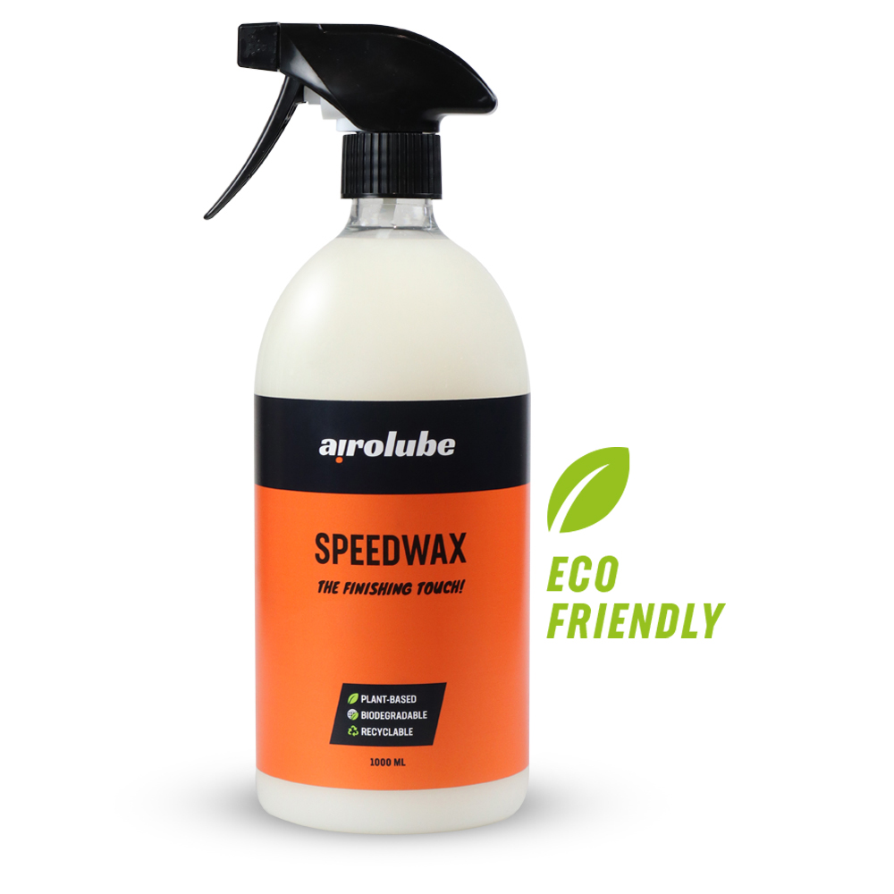 Speedwax 1000ml