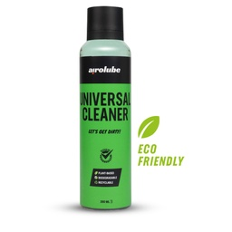 [NL-8719992551088] Universal Cleaner 200ml