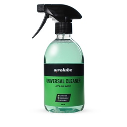 Universal Cleaner 500 ml