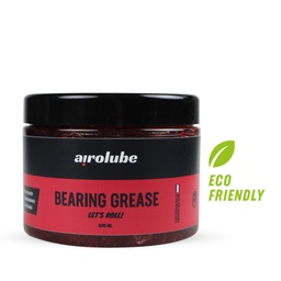 Bearing Grease 500 ml
