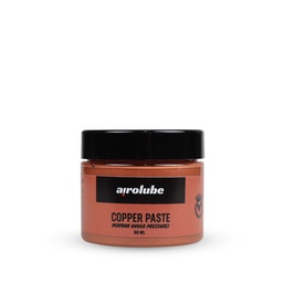 Copper Paste 50 ml