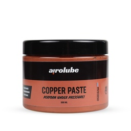 Copper Paste 500 ml