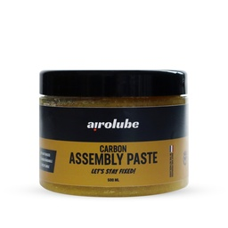 Carbon Assembly Paste 500 ml